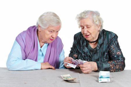 Размер пенсии если не хватает стажа
